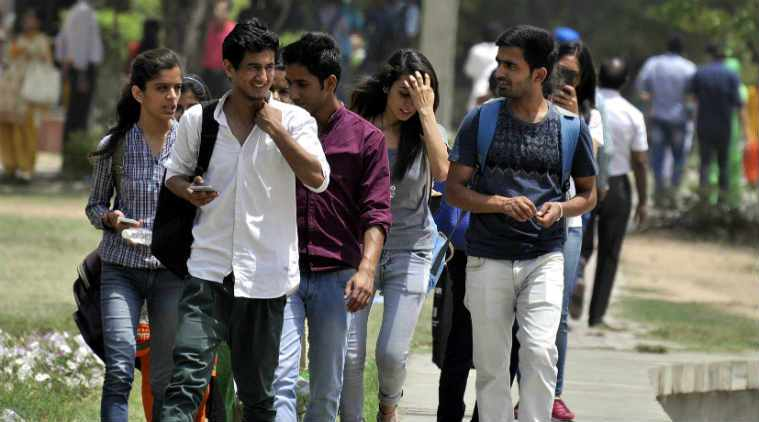 AIIMS recruitment 2019: Apply for 96 jobs for 10th pass, salary up to Rs 63200