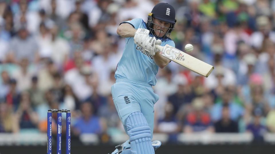 ICC World Cup 2019: England vs Pakistan – Big Player Battles