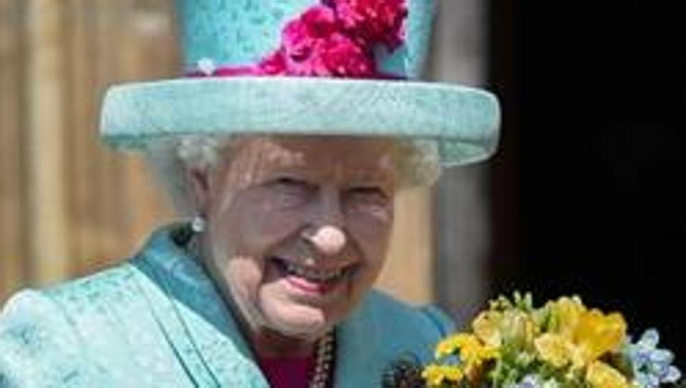 7 Indian-origin Australians  honoured in Queen's birthday award ceremony