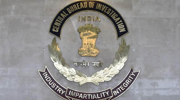 Swiss aircraft deal: CBI books Sanjay Bhandari, IAF, MoD officials