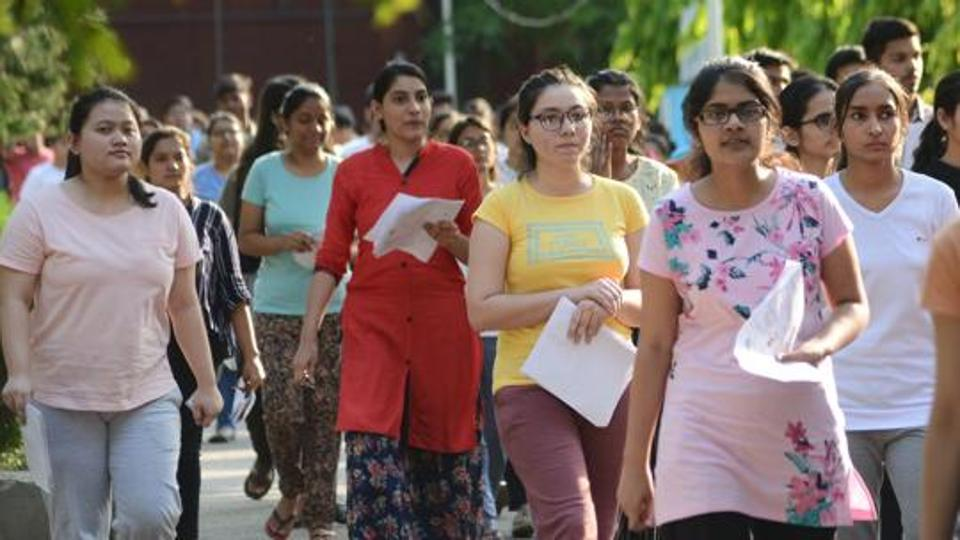 AIIMS MBBS 2019 Result Live Updates: Results declared
