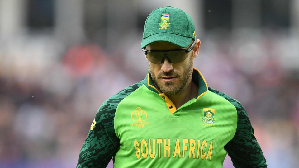 ICC World Cup 2019, New Zealand vs South Africa: For Proteas, everybody hurts