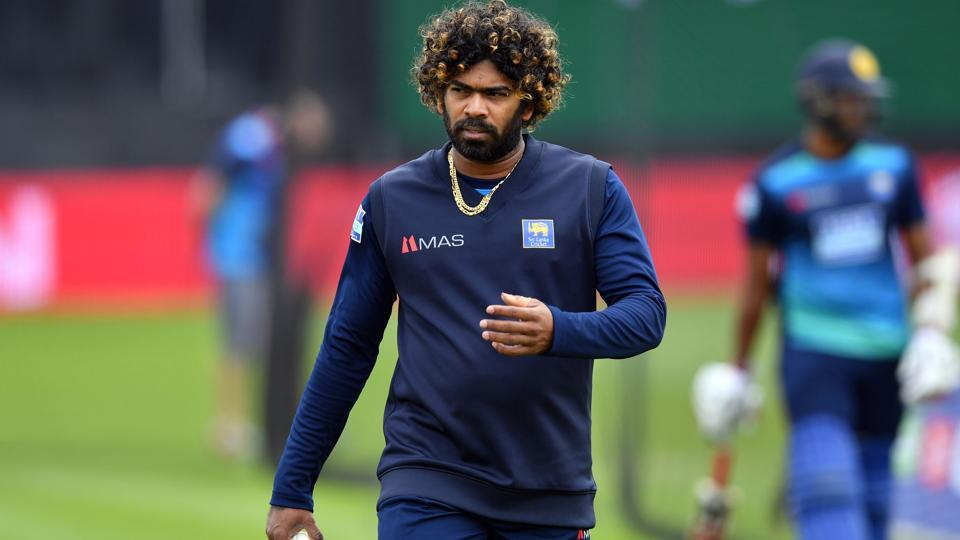 ICC World Cup 2019: Lasith Malinga to fly home after Bangladesh game to attend funeral