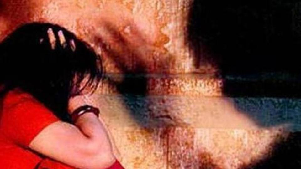 Man claiming to be ex-AIIMS doctor arrested for prostitution in Pune
