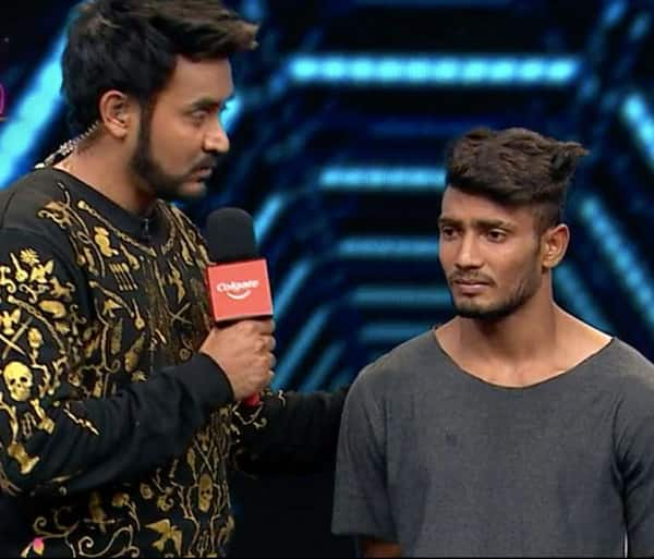 Dance Deewane 2 judge Shashank Khaitan extends financial support to a contestant for his mother's treatment   Bollywood Life