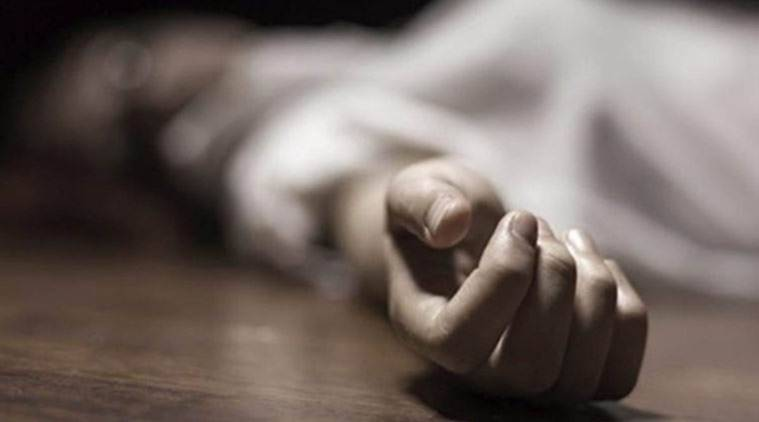 Thane: Woman found bludgeoned to death beside unhurt infant