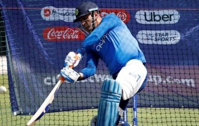 India vs England Preview: India aim for pole position as England hope to stay afloat
