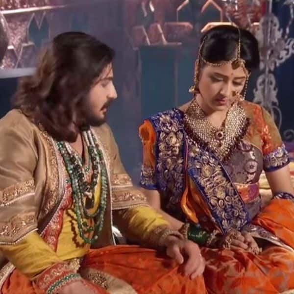 Jodha Akbar 19 June 2019 written update of full episode: Saleem agrees to marry Anarkali, Jalal and Saleem's life in danger | Bollywood Life