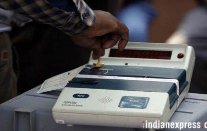 Gujarat: Junagadh civic polls, bypolls in 60 other seats on July 21