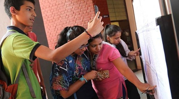 Slammed for removing SSC internal marks, Maharashtra hikes FYJC seats