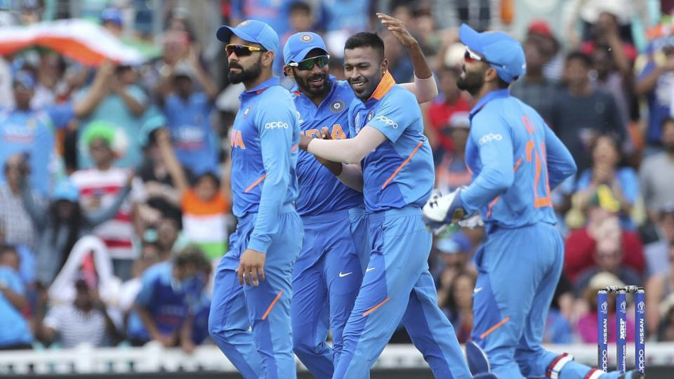 ICC World Cup 2019, India vs South Africa: Numbers reveal the player who can be India's X-factor against South Africa