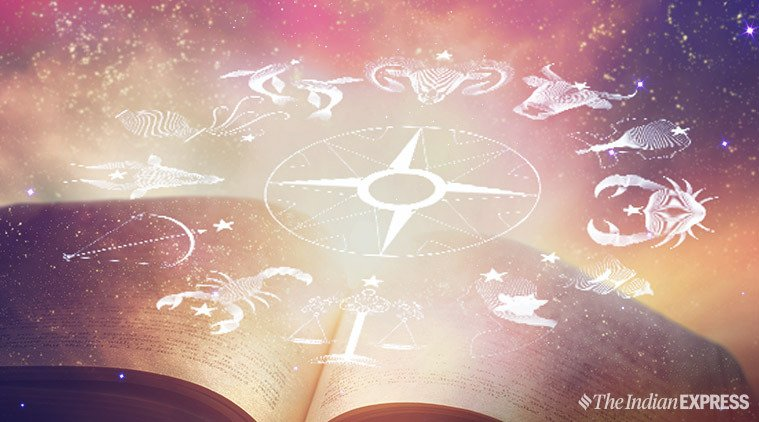 Horoscope Today, June 5, 2019: Cancer, Leo, Aries, Taurus and others, check astrology prediction