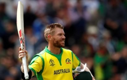 ICC World Cup 2019, England vs Australia: Australia Predicted XI against England – Tough call for Aaron Finch