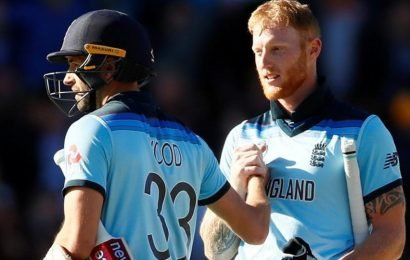 ICC World Cup 2019, England vs Australia: England Predicted XI against Australia – Change in pace department