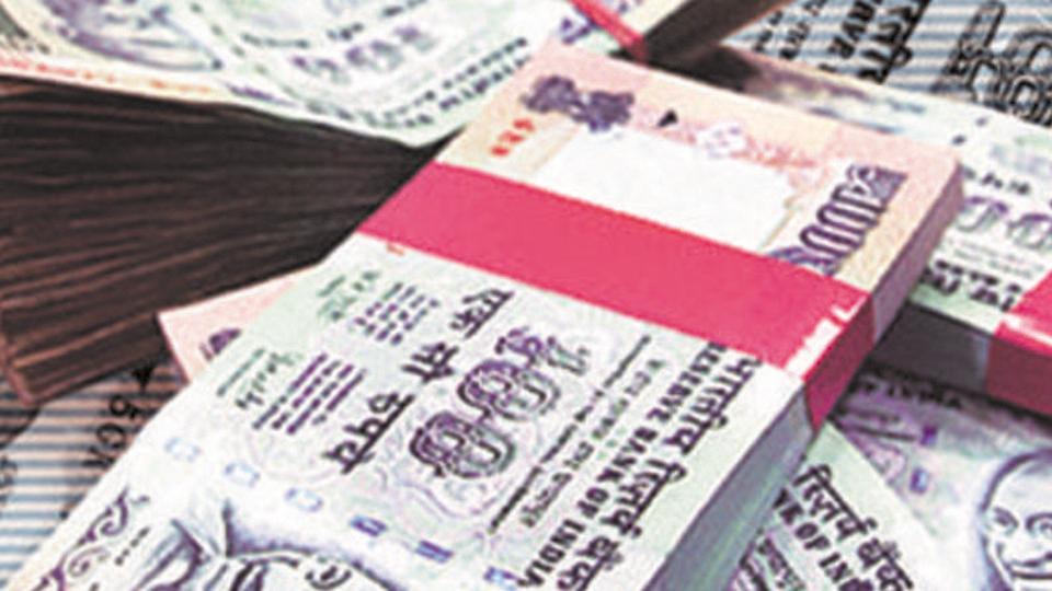 Disproportionate assets: ACB raids public servants across Karnataka