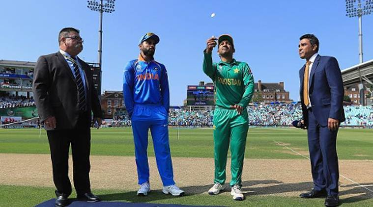 Pune: Restaurants, bars pull out all stops ahead of India-Pak match today