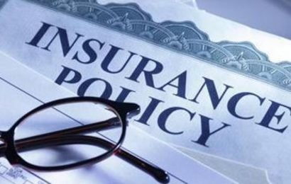Insurance for all reasons