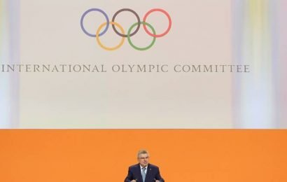 International Olympics Committee approves exclusion of boxing body from Tokyo 2020 Games