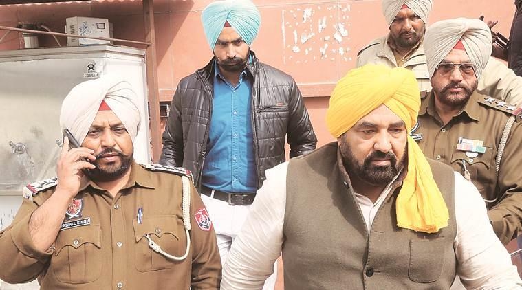 Jagdish Bhola drug racket case: ED working to extradite 18 from UK, Canada