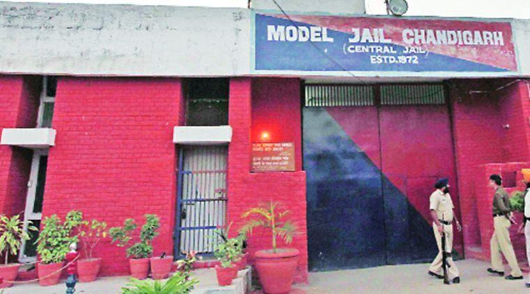 Chandigarh: Burail jail to have own de-addiction centre
