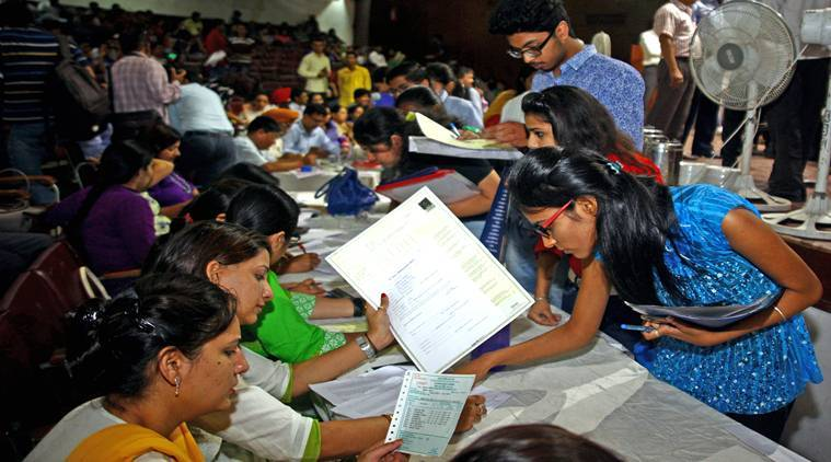 GUJCET merit list 2019 released, check counselling schedule