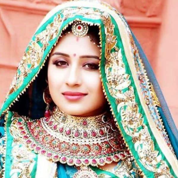 Jodha Akbar 7 June 2019 written update of full episode: Saleem gets engaged with Maan Bai | Bollywood Life