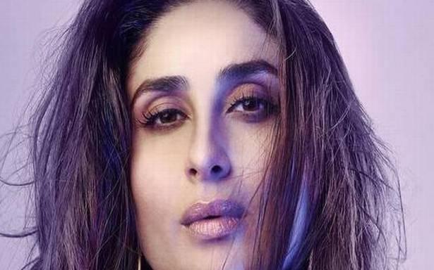 Kareena Kapoor Khan to star opposite Aamir Khan in 'Laal Singh Chaddha'