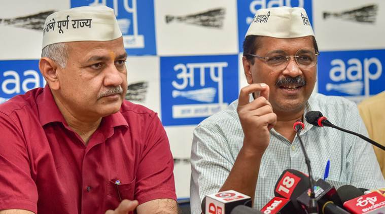 Delhi government misses targets for laying water pipelines, getting e-bus