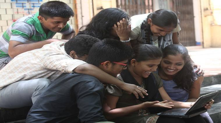 Delhi CET result 2019 to be declared: How to check marks online