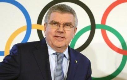 IOC reforms Olympic host city race