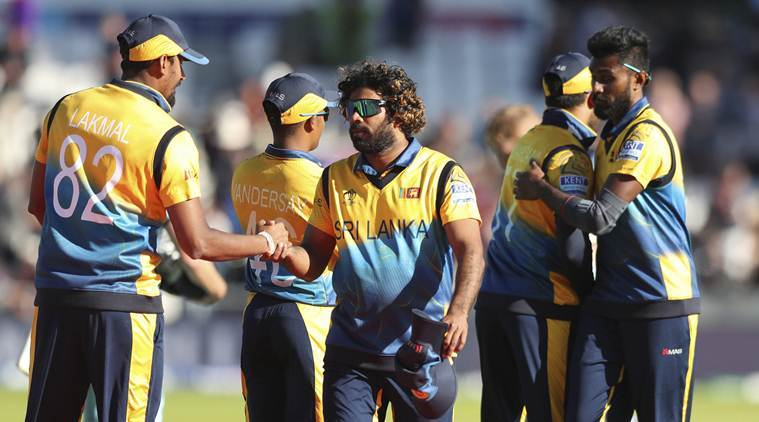 Felt team was playing with fear but England win should change that: Mahela Jayawardene