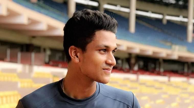 U-19 World Cup winner Manjot Kalra's parents fudged his age: Police chargesheet