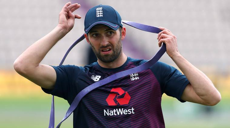 World Cup 2019: England wait on Mark Wood's fitness for West Indies clash