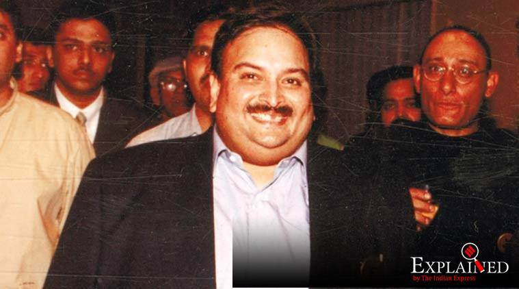 ED rejects Mehul Choksi's plea to question him in Antigua, offers air ambulance to bring him back to India