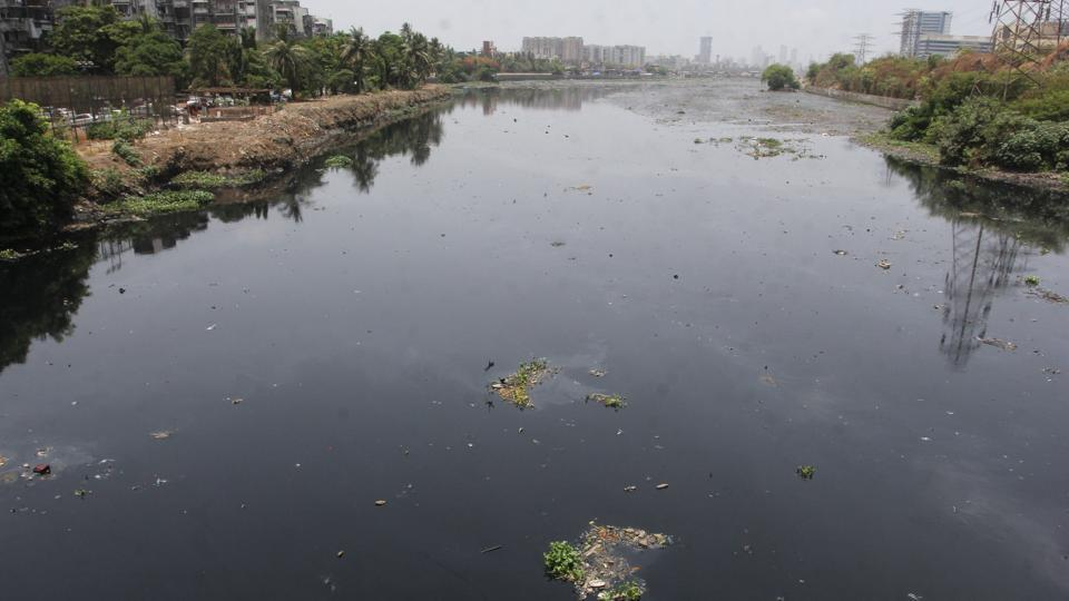 To improve drinking water quality, BMC to build STPs at areas polluting lake water