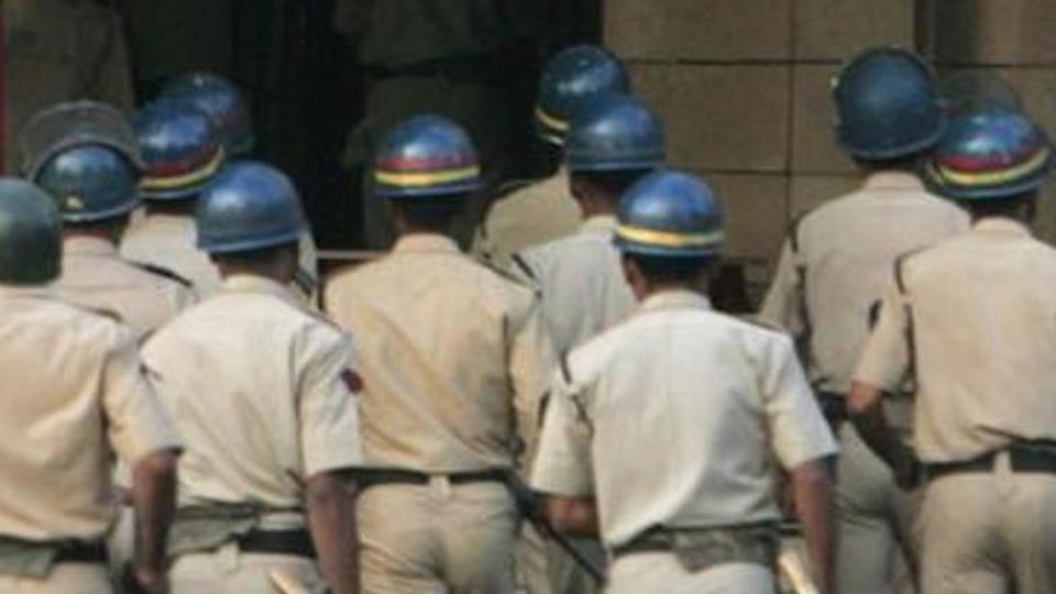 Chhattisgarh police personnel to learn Gondi in insurgency-hit Bastar