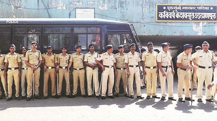 Knowledge of Gondi, Madia languages must for police recruits in Gadchiroli