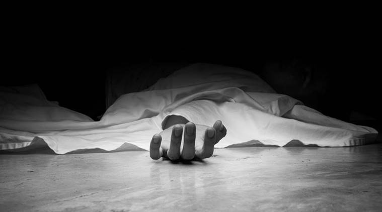 Woman found murdered in South Goa, two held