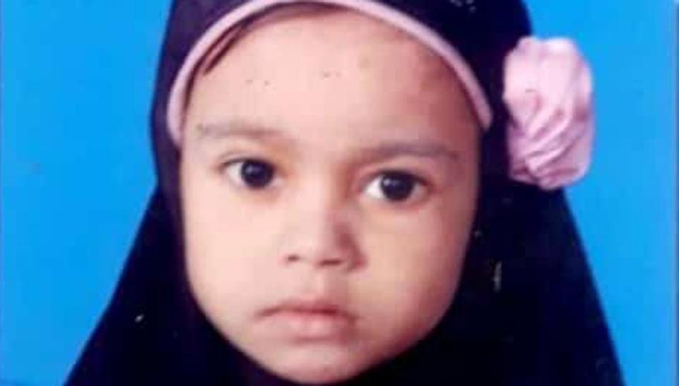 Mumbai: 9-year-old dies after falling from ride at Bhiwandi fair