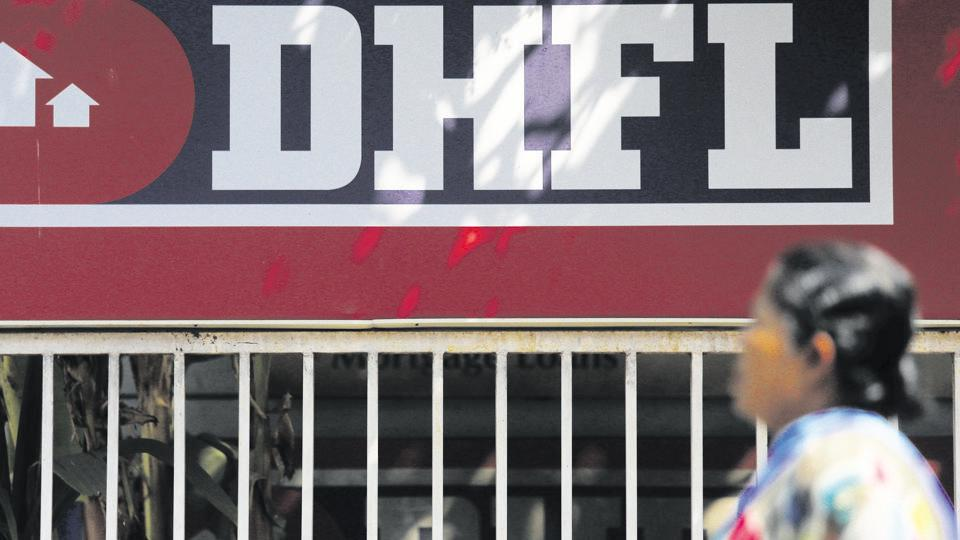 DHFL debacle: Are your debt funds safe?