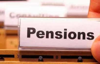 Pension to retired artistes delayed: MSHRC asks govt to improve disbursal system