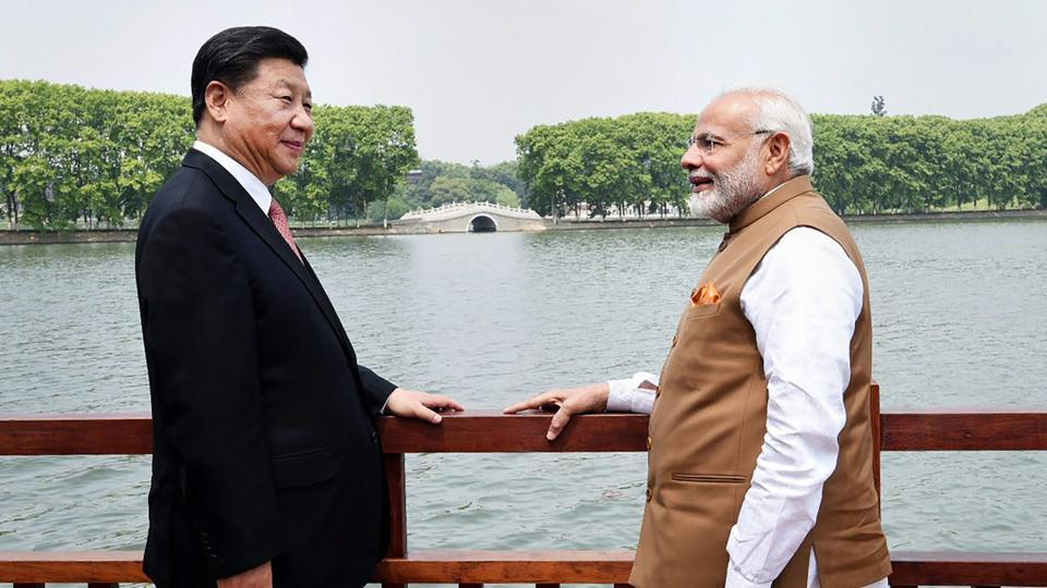 Chinese president Xi Jinping to meet PM Modi on sidelines of SCO summit