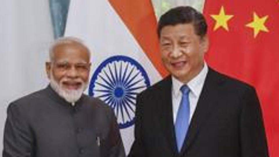 China supports Pak's better ties with India, President Xi tells Imran Khan