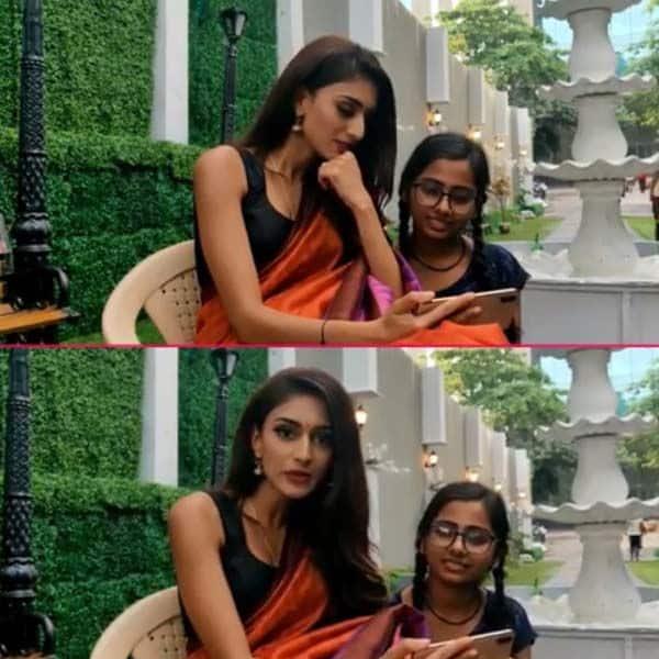कसौटी जिंदगी के:  मिस्टर बजाज के आते ही प्रेरणा के मन में फूटने लगे लड्डू, क्या अनुराग को है इस बात की खबर? | Bollywood Life हिंदी