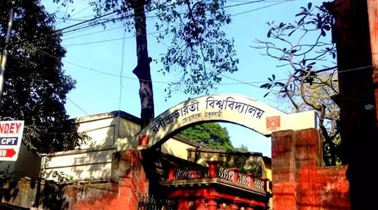 Rabindra Bharati University: Five profs quit to protest 'caste slur' on woman teacher by students