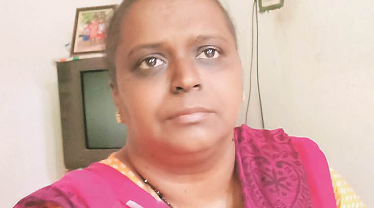 Kerala woman misdiagnosed with cancer: 'Yet to recover from chemotherapy'