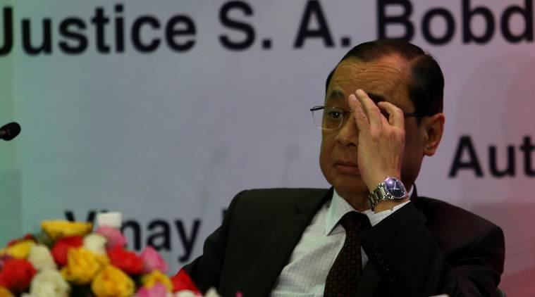 'Conspiracy to frame CJI': Will ask for more material from CBI, IB, police, says Justice Patnaik