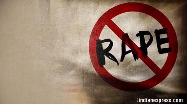 Mumbai: 13-yr-old 'gagged, raped', two arrested