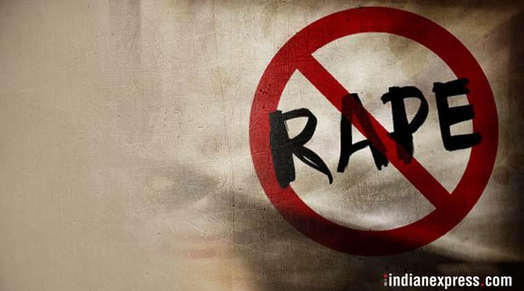Kolkata: Man held for 'raping' minor girl