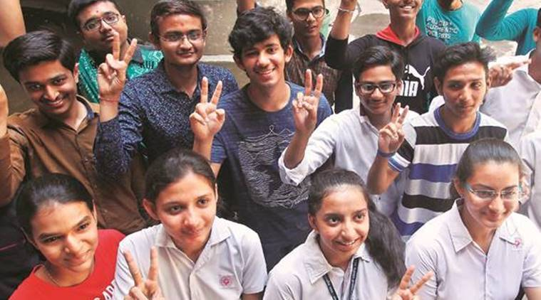 Maharashtra SSC results: Pass percentage slips to 77.10